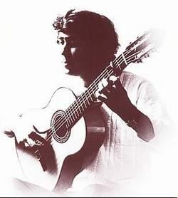 19060761 آموزش گیتار ریتم رومبا خوان مارتین