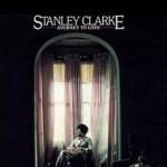 albumcoverstanleyclarke-journeytolove