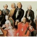 baroque-page