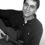 behzad_aghabeigi