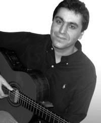 behzad aghabeigi بهزاد آقا بیگی و نیما شیراندامی