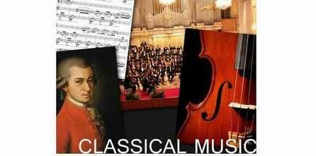 classicalmusicalltimeclassi دوره كلاسیك