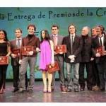 flamencohoy20101