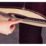 guitar-hand-position
