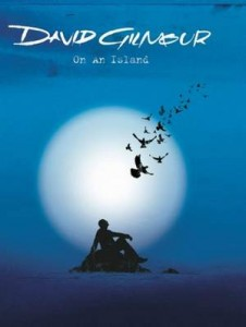 David Gilmour On An Island 226x300 مروری بر آلبوم On an Island ساخته David Gilmour