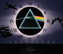 darkside صد آلبوم برتر راك تاريخ موسيقي معرفي شدند
