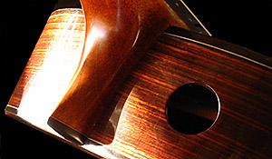 gallery18 تغییرات مدرن در ساخت و صدای گیتار