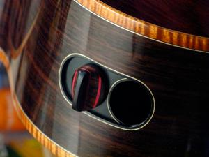 shapeimage 1 تغییرات مدرن در ساخت و صدای گیتار