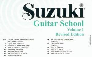 4 300x185 متد آموزشی سوزوکی برای گیتار