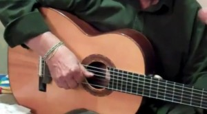 pacoled 300x166 نکات مفید آموزشی گیتار شماره یک