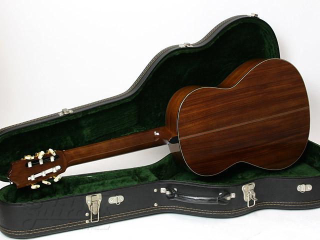 قیمت گیتار یاماها 3040