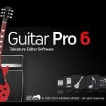 guitar-pro-6