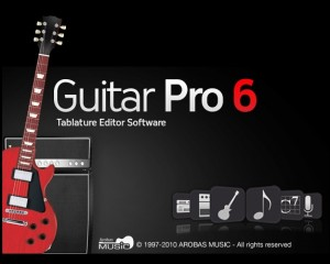 guitar pro 6 300x240 نحوه نصب گیتار پرو 6