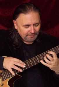 kov 202x300 Igor Presnyakov گیتاریست شهیر یوتیوب
