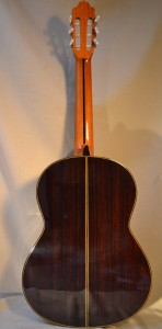 est11cd back 148x300 فروش گیتار کلاسیک