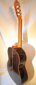 est11cd backtilt 128x300 فروش گیتار کلاسیک