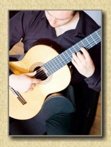 Dynarette guitar cushion 228x300 کوسن گیتار ( فروش 94 )