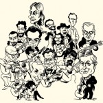 compilation_caricatures_new
