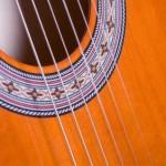 54194-425x282-Classical_Guitar_Strings