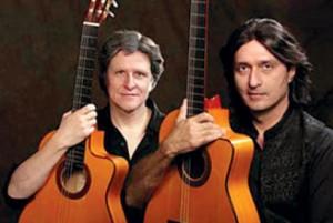 strunz farah 360 300x201 مصاحبه اختصاصی با نوازنده بر جسته ایران اردشیر فرح
