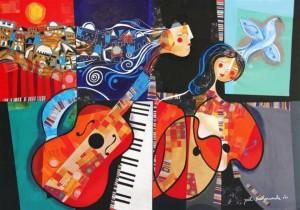 408425 158237544323652 1509286293 n 300x210 هنگام تدریس موسیقی چه باید کرد؟