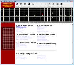 images1 Guitar Speed Trainer