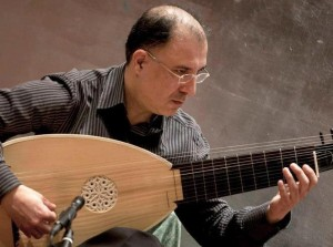 30586 4691752664331 2135687051 n 300x223 مسعود رضیئی گیتاریست و موزیسین برجسته موسیقی ایران
