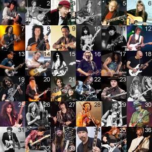 3654 10151652421623109 2116789998 n 300x300 سبک های مختلف نوازندگی گیتار