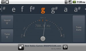 tuner G string app2 300x180 مترونوم تیونر اندروید(دانلود)