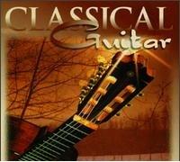 http://www.guitarsara.com/wp-content/uploads/2015/01/ha11.jpg
