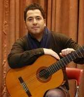 http://www.guitarsara.com/wp-content/uploads/2016/01/5345.jpg