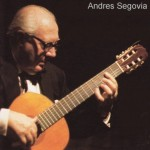 Segovia-Andres-04