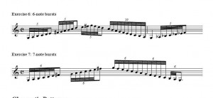 CompleteWarmUpf NoRestriction0012 300x138 تمرینات کامل روزانه گرم کردن برای نوازندگان گیتارکلاسیک قسمت پنجم